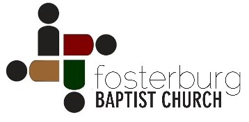 Fosterburg Baptist Church